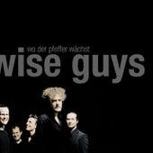 Wo der Pfeffer wächst by Wise Guys