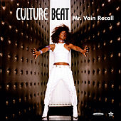 Mr. Vain Recall - taken from Superstar Recordings by Culture Beat