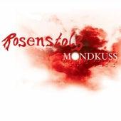 Mondkuss by Rosenstolz