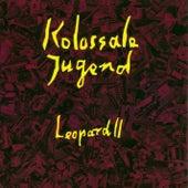Leopard 2 by Kolossale Jugend
