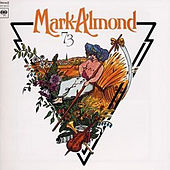 Mark Almond `73 by Mark-Almond