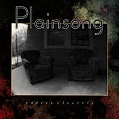 Voices Electric by Plainsong