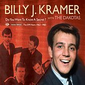 Do You Want To Know A Secret? (The EMI Recordings 1963-1983) by Various Artists