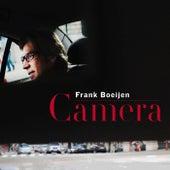 Camera by Frank Boeijen