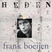 Heden by Frank Boeijen