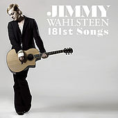 181st Songs by Jimmy Wahlsteen