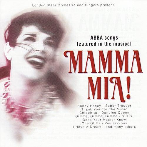Download Mama Mia Soundtrack Free 42