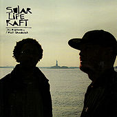 Solar Life Raft by Various Artists