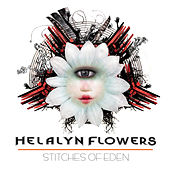 Stitches of Eden by Helalyn Flowers