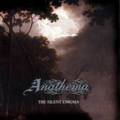 Silent Enigma [Bonus Tracks] by Anathema