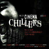 Cinema Chillers by Mask