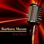 Soul Siren by Barbara Mason