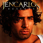 Búscame by Jencarlos
