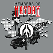 Culture Flash by Members Of Mayday