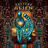 Ancient Alien by Various Artists