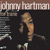 For Trane by Johnny Hartman