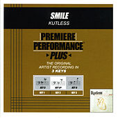 Smile (Premiere Performance Plus Track) by Kutless