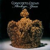 Commoners Crown by Steeleye Span