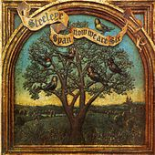 Now We Are Six by Steeleye Span