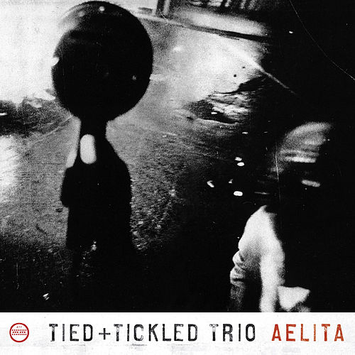 Aelita by Tied and Tickled Trio