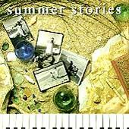 Summer Stories by Various Artists