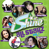 iShine All Starz, Vol. 1 by Various Artists