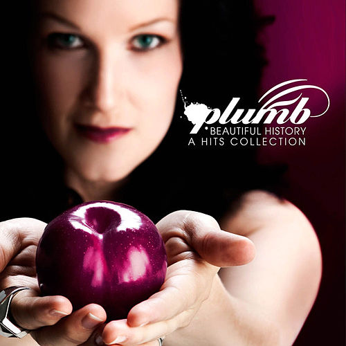 Beautiful History (A Hits Collection) (Bonus Remix Disc Version) by Plumb