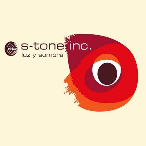 Luz Y Sombra by S-Tone Inc.
