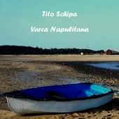 Varca napulitana by Tito Schipa