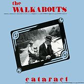 Cataract by The Walkabouts
