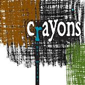 Crayons by Roger Miller