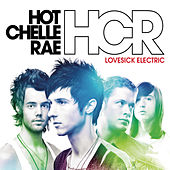 Lovesick Electric by Hot Chelle Rae