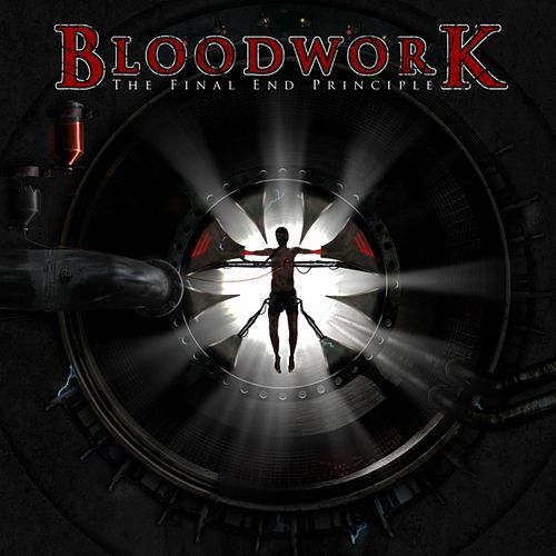 The Final End Principle by Bloodwork