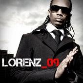 Album 09 by Lorenz