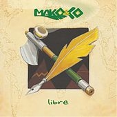 Libre by Mako