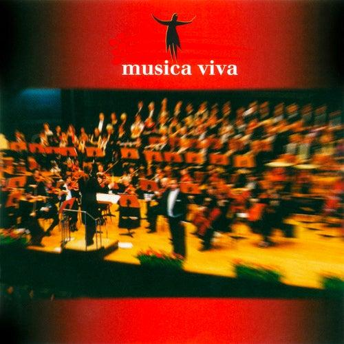 Musica Viva by Musica Viva