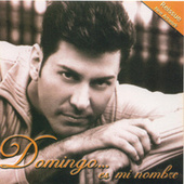 Domingo Es Mi Nombre by Domingo Quinones