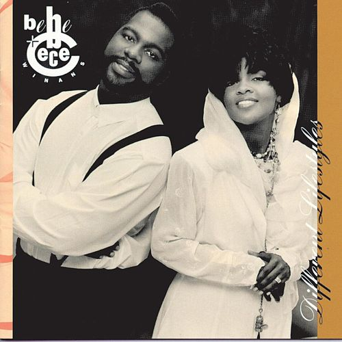 Different Lifestyles by BeBe & CeCe Winans