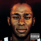 Black On Both Sides by Mos Def