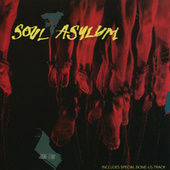 Hang Time by Soul Asylum