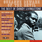 Suzanne Beware Of The Devil by Various Artists