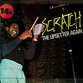 Scratch The Upsetters Again by Various Artists