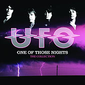 One Of Those Nights: The Collection by UFO
