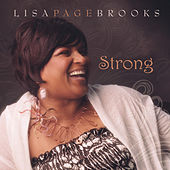 Strong by Lisa Page Brooks