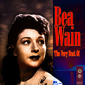 The Very Best Of by Bea Wain