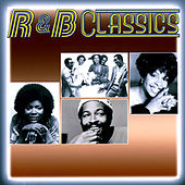R&B Classics (Re-Recorded / Remastered Versions) von Various Artists