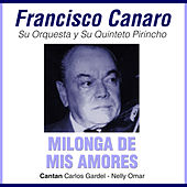 Grandes Del Tango 29 - Francisco Canaro 2 by Various Artists