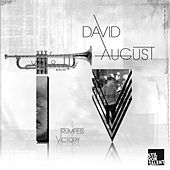 Trumpets Victory by David August