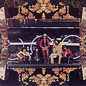 All The Good Times by Nitty Gritty Dirt Band