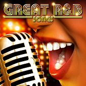 Great R&B by Various Artists